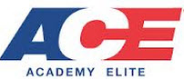 ace academy elite