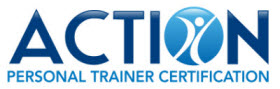act certification online