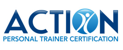 act certification review