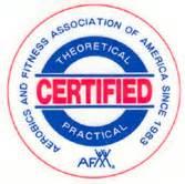 afaa certification