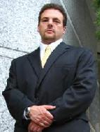 fitness lawyer