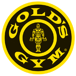 gold's gym jobs