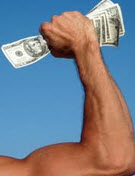 Average Personal Trainer Salary