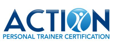 ACTION Personal Trainer Cert