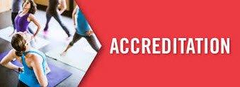 ncca accreditation