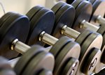 free personal trainer certification
