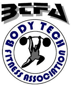 Body Tech Fitness Association