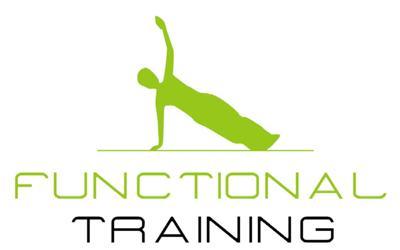 functional training in europe