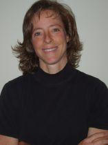 Marcia Oliver MSPT, CPT
