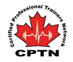CPTN Personal Trainer Certification