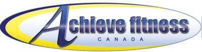 Achieve Fitness Canada